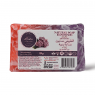 Loulou Soap Natural Lilac - 100 Gm